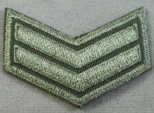Canada / Canadian Army Sleeve Rank Insignia Corporal / New Pair