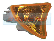 FRONT INDICATOR FLASHER LAMP IVECO EUROCARGO STRALIS DRIVER OFF SIDE RIGHT HAND