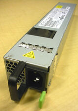 Sun X6327A 300-2015 A221 658 Watt AC Power Supply For Sun X4140 / X4150 Servers