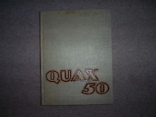 1950 Drake University Quax Yearbook - Send an offer!