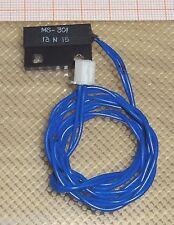 Magnetschalter Sensor Impulsgeber Rundenzähler Ereigniszähler #115