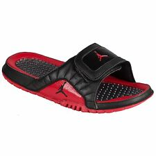 Nike Air Jordan Hydro Retro 12 Slides Girls or Boys Shoes Size 7Y NIB