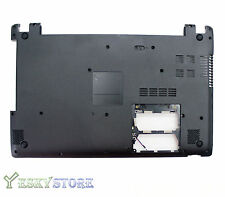 New Acer Aspire V5 V5-531 v5-571G Lower Bottom Case W Spearker 60.m1nn1.001 US