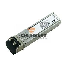 For Dell New 320-2881 1000Base-SX 550M SFP Transceiver module