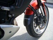 Kawasaki Versys KLE650 ESTENSIONE PARAFANGO ANTERIORE 053420