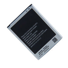 Hot Sale 1850mAh EB-L1D7IBA Phone Battery For Samsung Galaxy S2 i9050 i9103