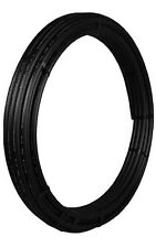 "Geothermal 1 1/2"" X 300'  HDPE Slinky Pipe Coil Ground Source Loop SDR11 160PSI"