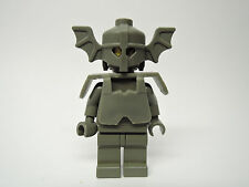 LEGO Figur Orient Expedition Dragon Fortress BAT adv045  7419