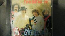 CAMALEONTI - L'ORA DELL' AMORE. CD