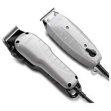 Andis 66325 66325- Us-1 Gto Barber Combo /b