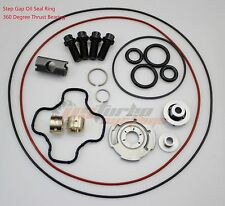 Powerstroke 7.3L GTP38 TP38 Turbo Aftermarket Upgrade 360 Repair Kit Rebuild Kit