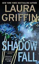 Tracers: Shadow Fall 9 by Laura Griffin (2015, Paperback)