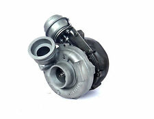 Turbocharger TURBO 709838 DODGE MERCEDES SPRINTER 216CDI 316CDI 416CDI