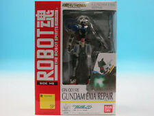 Tamashii Web Limited ver. Robot Spirits Mobile Suit Gundam 00 Gundam Exia Re...