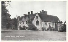 Bisham Abbey, Nr MARLOW, Buckinghamshire