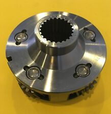 Overdrive Planet 5 Pinion Brand New 42 44 46RE 47RE RH A500 A518 A618 OD 94 Up
