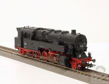02896 AuV Piko (50033) Dampflokomotive BR 95 2 Jahre Mängelhaftung* 117901