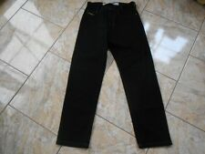 H0590 Diesel New Saddle   Jeans W30  ohne Muster