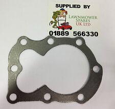 Genuine Cylinder Head gasket fits Champion 40 SV150 part no. 118550026/0
