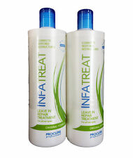 Proclere Infatreat Twin Pack 500ml (2)