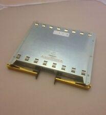 IBM 71P8144 RAID Card 71P8145