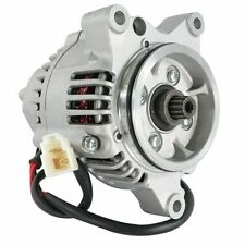 New Kawasaki Motorcycle Alternator 1200 ZG1200 Voyager 1986-2003/ Zephyr 92-95