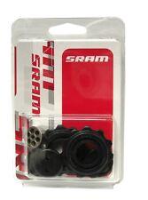 SRAM X4/X5/SX4/SX5/DD Schaltungsrädchen- Schaltwerkleitrollen-Set -11 Zähne Neu