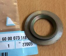 Renault Clio 2.0 16v Sport 182 / 172 Rear Disc Spacer / Deflector x1
