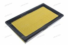Engine Air FIlter for Nissan Versa 07-12 NV200 13-16 Cube 09-14  Infiniti Q50