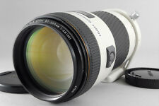 [Near Mint] MINOLTA HIGH SPEED AF APO 80-200mm F/2.8G for Sony Alpha from Japan