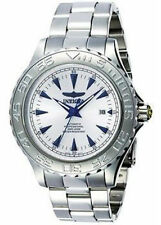 Invicta Ocean Ghost Pro Diver II Collection Style #: 2299
