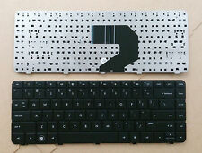 Laptop keyboard For HP 2000-2a20CA 2000-2B16NR Notebook keypad Teclado