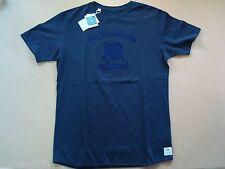 Visvim FIL logo T-Shirt, $300+ made in Japan Visvim japan FIL visvim fbt