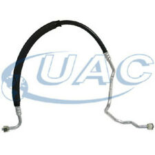 Universal Air Conditioning HA10051C Discharge Line