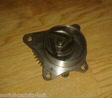 Jeep Grand Cherokee WJ 3.1 TD 99-04 - VM 2.5 3.1 VANE OIL PUMP