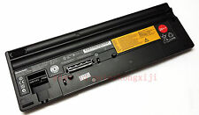 94 Wh 9-Cell Genuine External Battery for Lenovo ThinkPad T430 T530 W530 28++