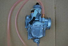 HONDA CG125 XL100 XL125 XR125 CB125 MIKUNI JAPAN CARBURETTOR CARBURETOR CARB