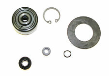 BRAKE MASTER CYLINDER REPAIR KIT RELIANT ROBIN 1973-78