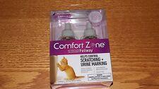*NEW* Comfort Zone Feliway Cat Kitten Calming Refills - 48ml Bottle (2-Pack)