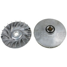 Front Drive Clutch Variator for 250cc Linhai Yamaha Water Cooled Scooter Moped