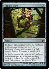 Foil TANGLE WIRE From the Vault: Twenty MTG Artifact Rare