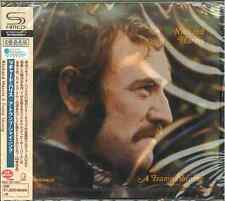 RICHARD HARRIS-A TRAMP SHINING-JAPAN SHM-CD D73