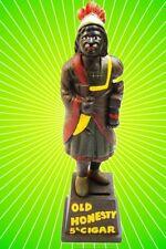 Spardose Indianer Bank Weihnacht Sammler antik Geschenk Vintage Deko Spielzeug