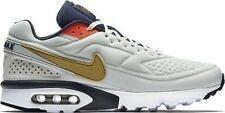 NIKE AIR MAX BW ULTRA SE OLYMPIC PACK UK 8.5  844967 003 PURE PLATINUM BNIB!!