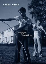 Songs for Two Voices (Phoenix Poets)