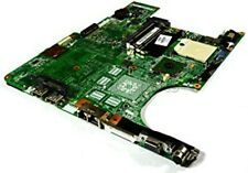 TESTED!!! HP COMPAQ F700 Series AMD Motherboard =  461860-001