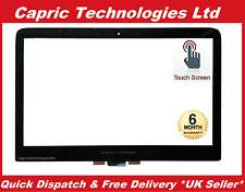 "New HP Spectre Pro 13.3"" 4101nv 4101ns 4101ur Touch Screen Glass Digitizer"