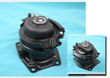 For Honda Odyssey 3.5L Rear Engine Motor Mount With Sensor 50810-SHJ-A62  4583EL