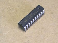 HT9315C  HOLTEK DTMF MULTIFUNTION ENCODER CHIP