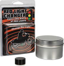 Red Light Changer Motorcycle Amanet RLC-40 Cruiser Chopper Bobber Custom Suzuki